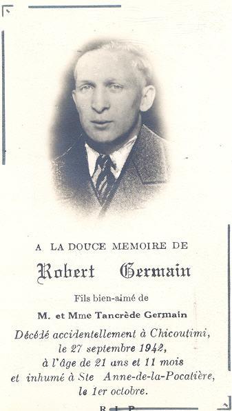 Germain_Robert_1942_09_27