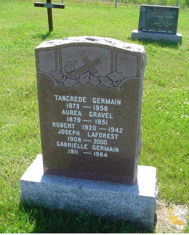 pierre tombale modifié