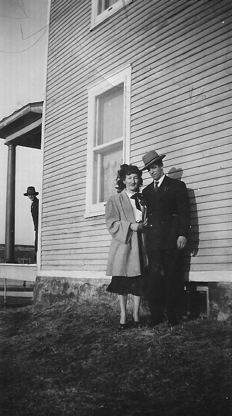 1948 20 mars