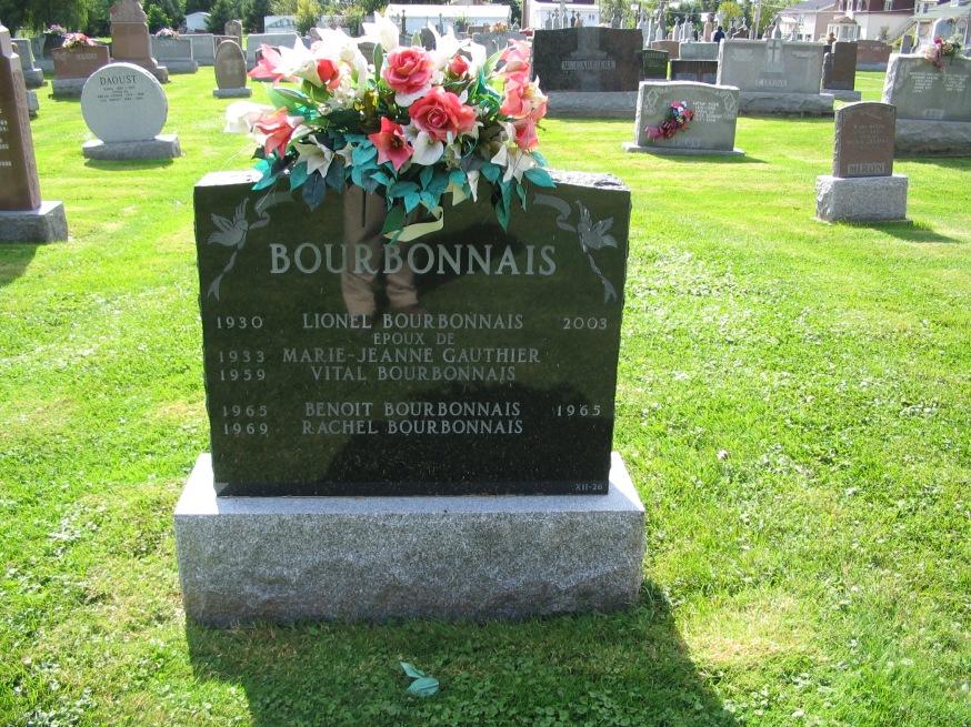 cimetières 002