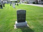 cimetières 003