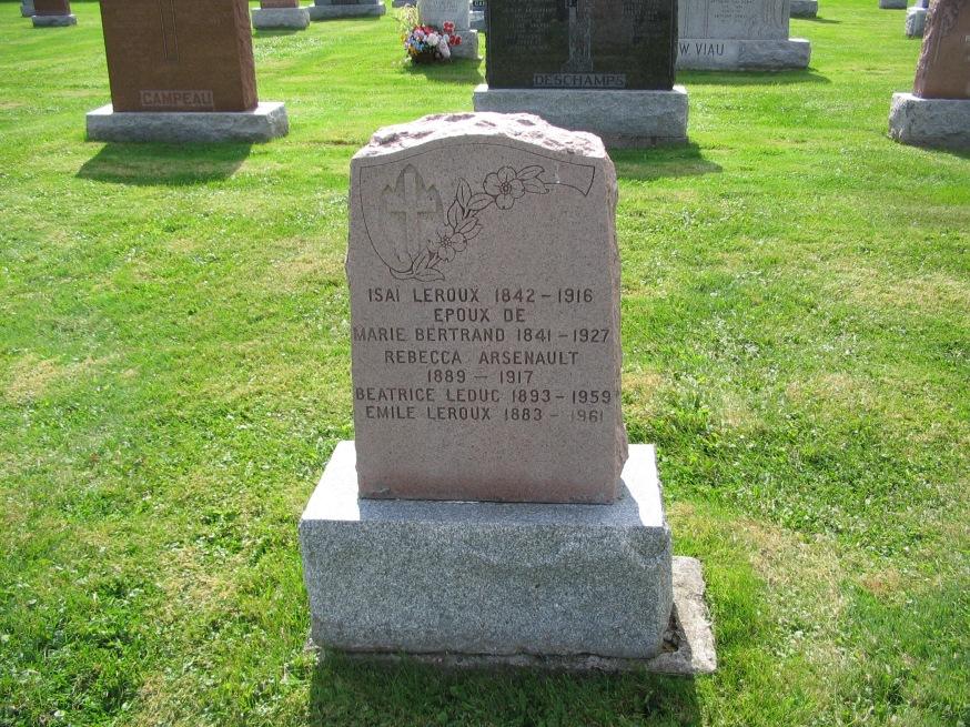 cimetières 004