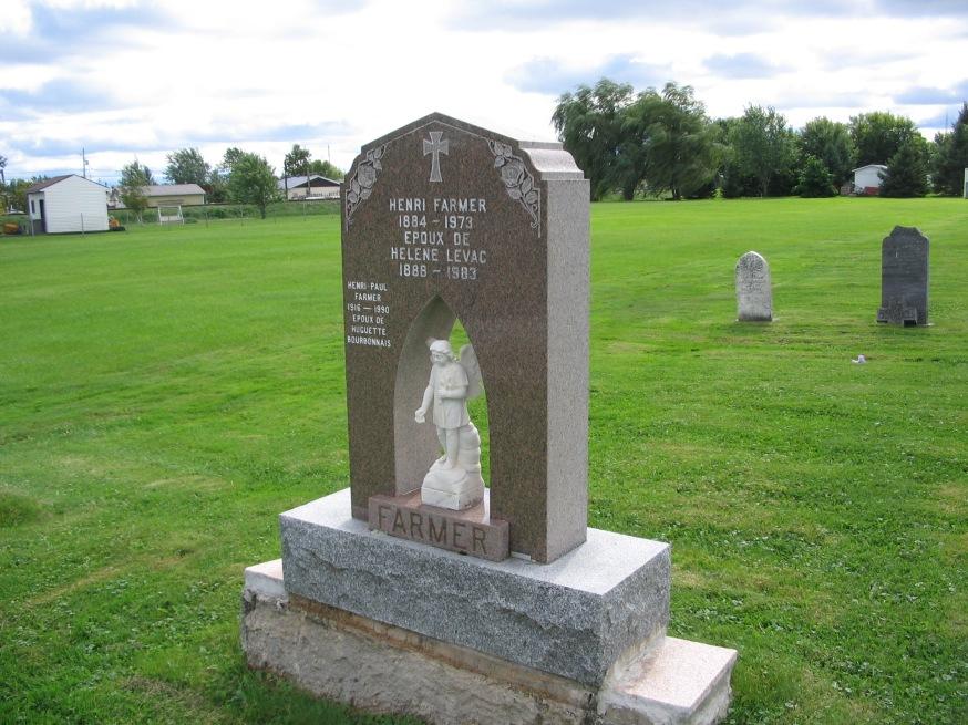 cimetières 005