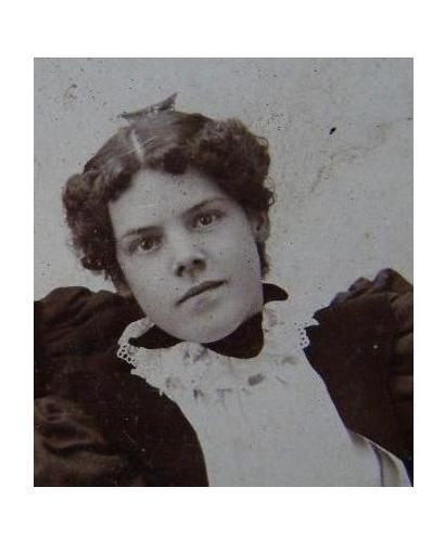 Agnes Alexandre 4