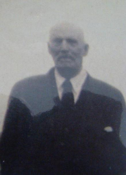 Pierre Lagasse
