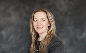 Lisa Dillon