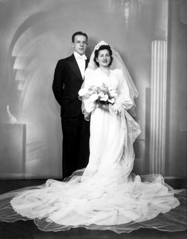 touch-up Philip_Elizabeth Archambeault-Wedding