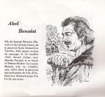 Abel Benoit