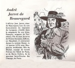 André Jarret de Beauregard