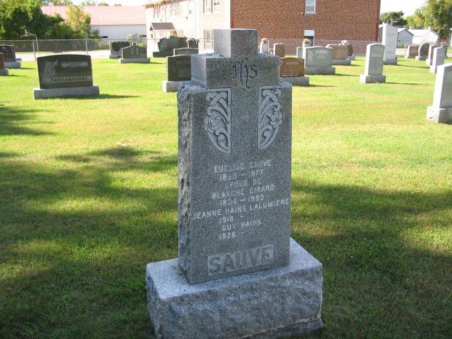 cimetières 018
