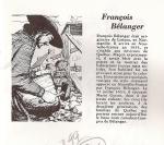 François Bélanger