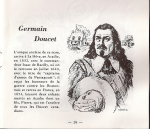 Germain Doucet