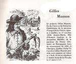 Gilles Masson
