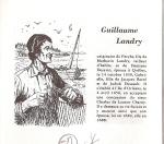 Guillaume Landry