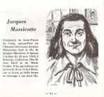 Jacques Massicotte