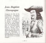 Jean-Baptiste Champagne