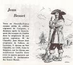 Jean Besset