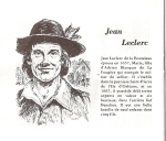 Jean Leclerc