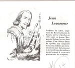 Jean Levasseur