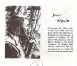 Jean Séguin