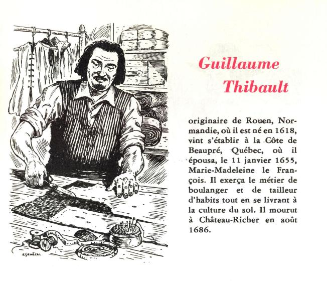 Livret Labatt Guillaume Thibault