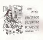 Louis Bolduc