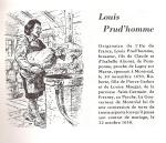 Louis Prud'homme (2)