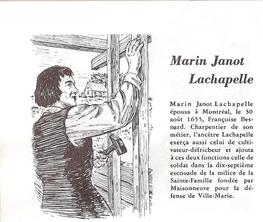 Marin Janot-Lachapelle