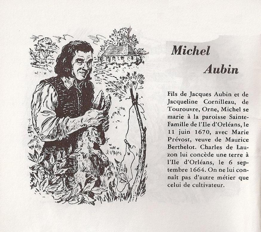 Nicolas Aubin
