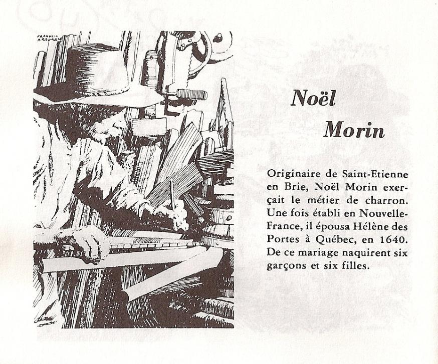Noël Morin (2)