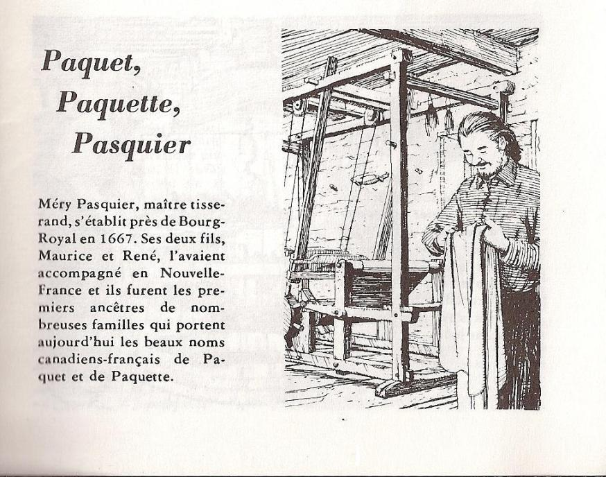 Paquet_Paquette_Pasquier_correction