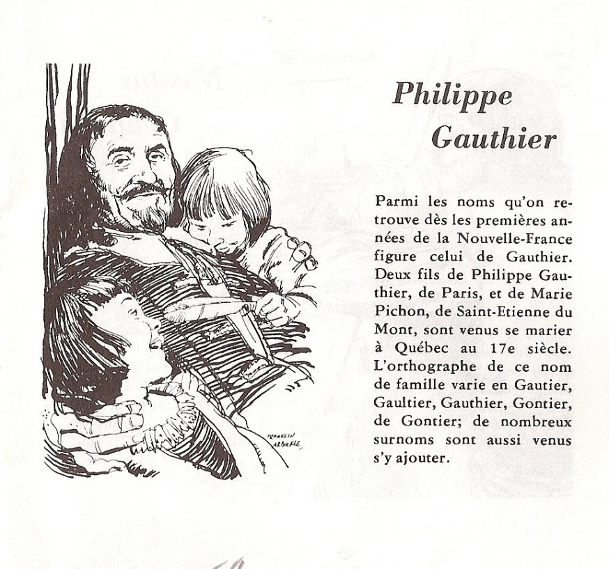 Philippe Gauthier (2)