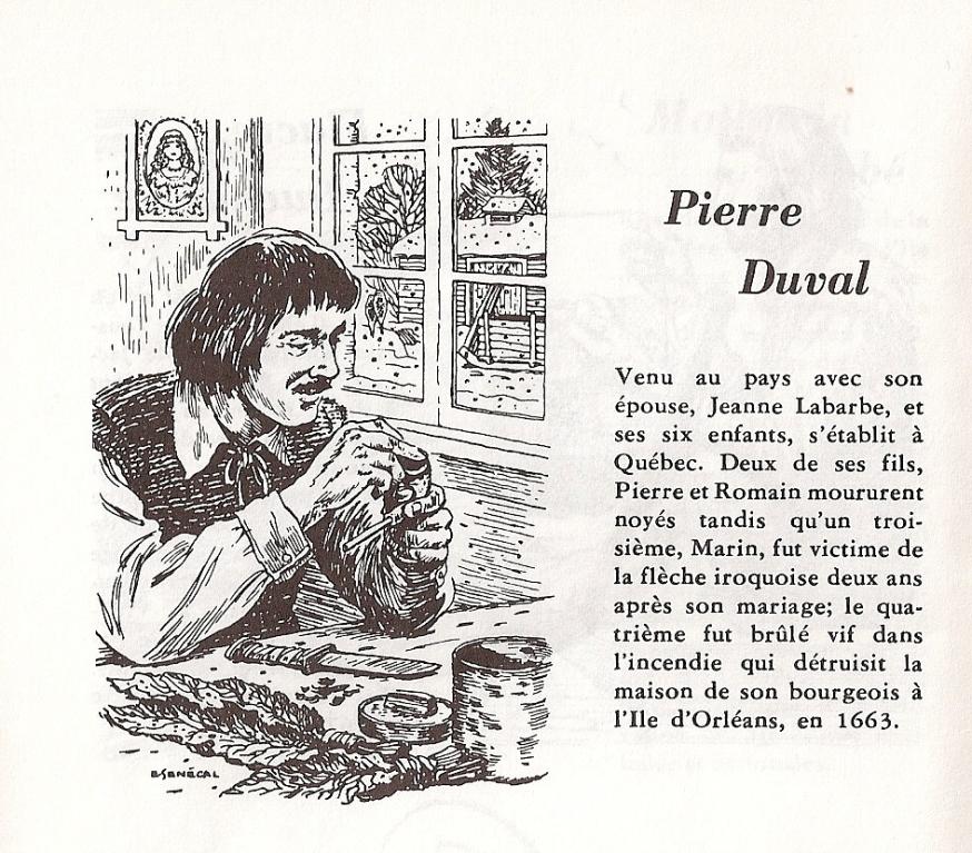 Pierre Duval (2)