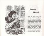 Pierre Duval
