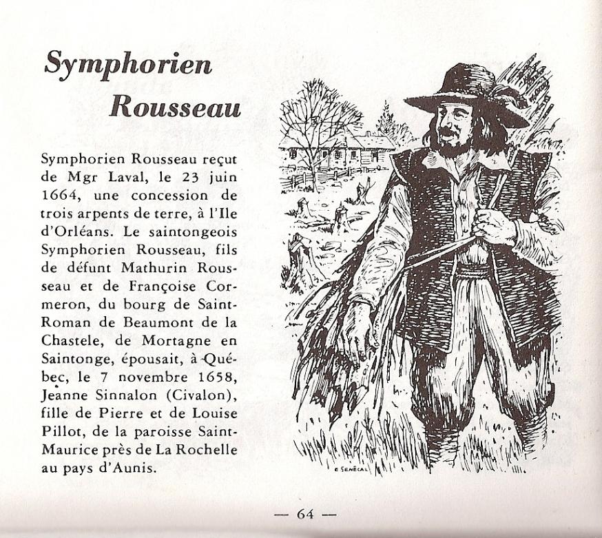 Symphorien Rousseau (2)