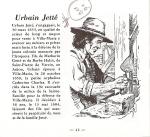 Urbain Jetté