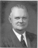Philip Charles Maynard