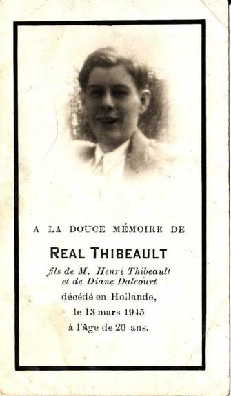 avis_décès_thibeault