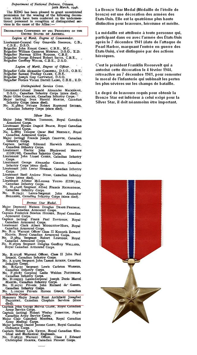 citation Bronze Star