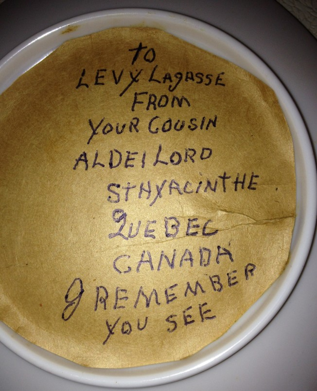 levi-ashtray-2-e1392830049864