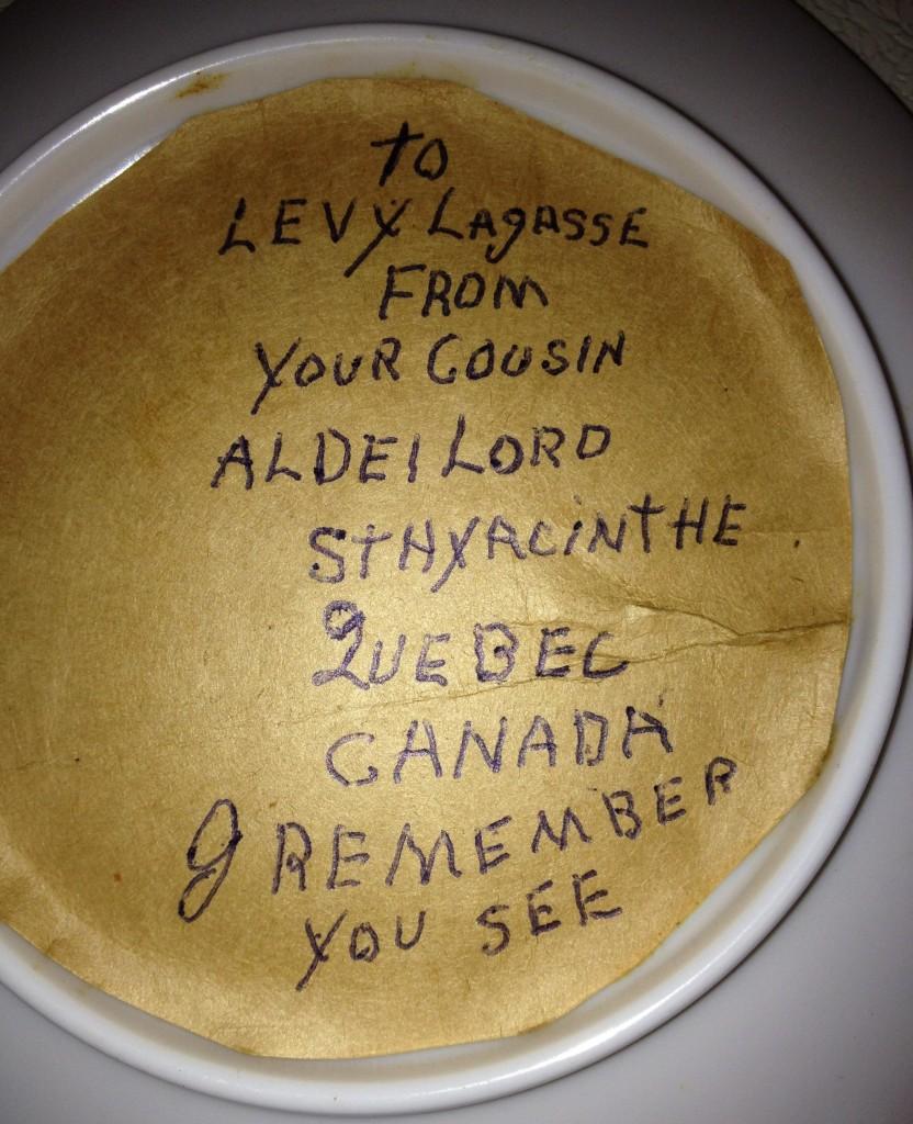 levi-ashtray-2-e1392830049864