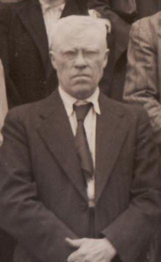 Noé Dalcourt