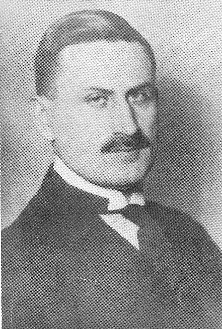 Charles-Adolphe Bohémier, fils de Charles