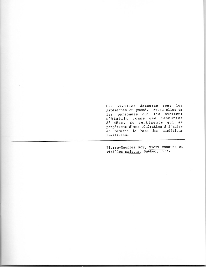page 2 du document Bohémier 1884-1984
