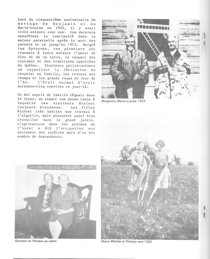 page 15 du document Bohémier 1884-1984