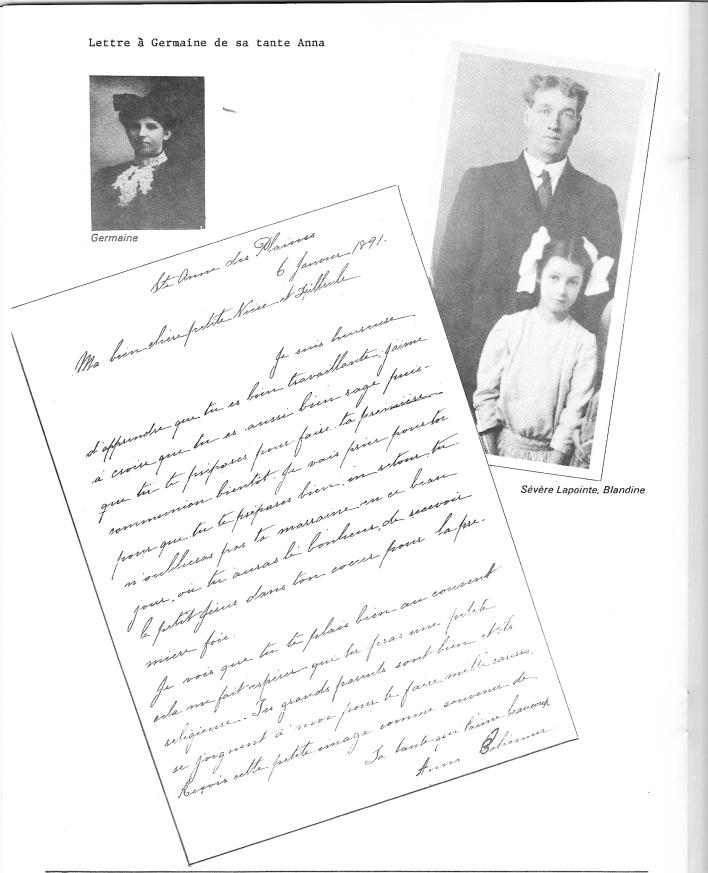 page 19 du document Bohémier 1884-1984
