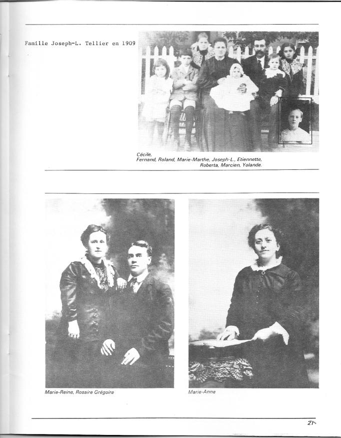 page 24 du document Bohémier 1884-1984