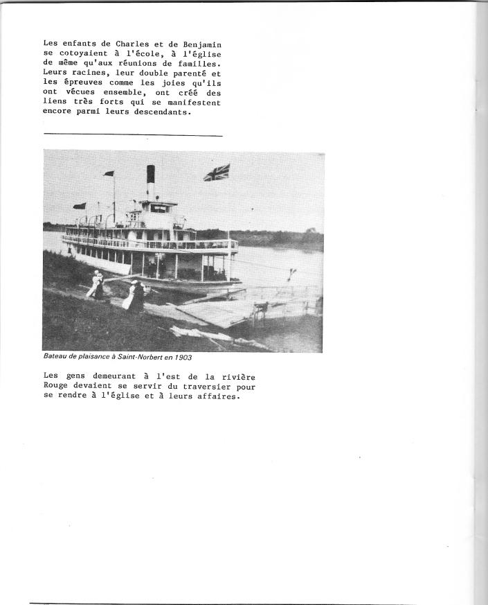 page 27 du document Bohémier 1884-1984