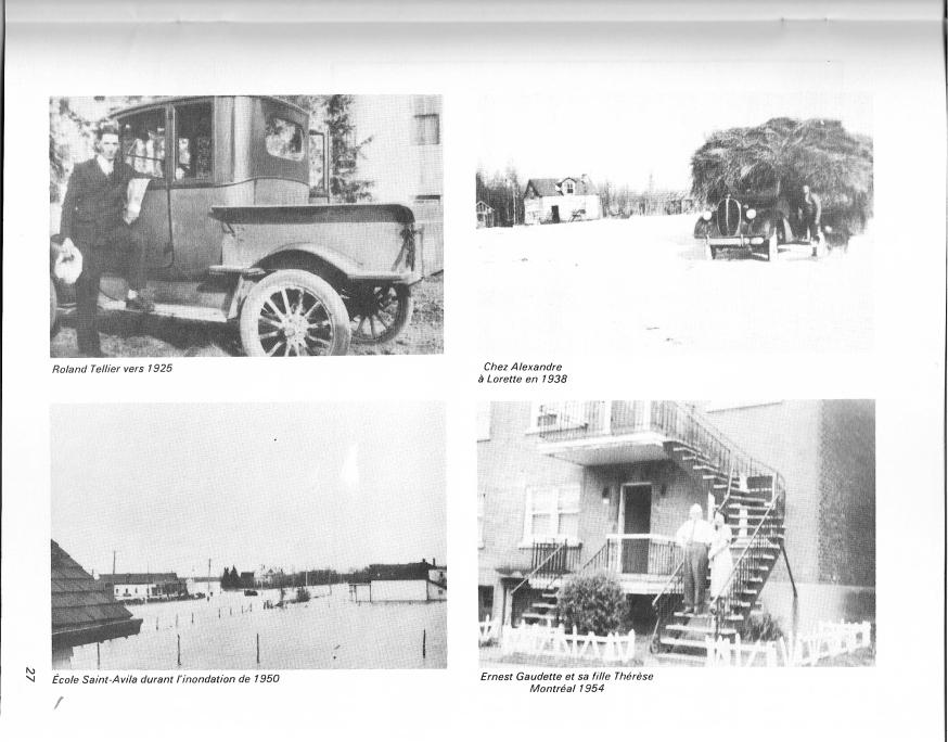page 30 du document Bohémier 1884-1984