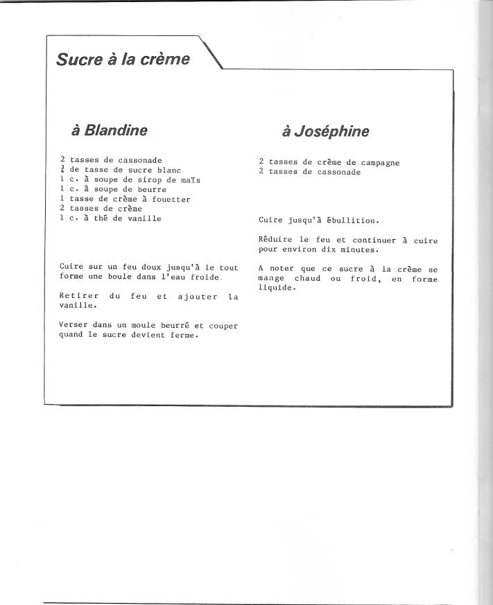 page 31 du document Bohémier 1884-1984